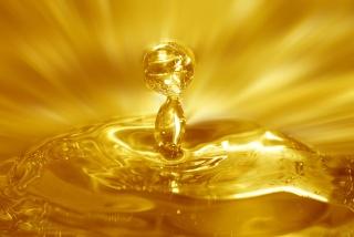 Мед, сладости, капли, мед, мед, сладости, капли