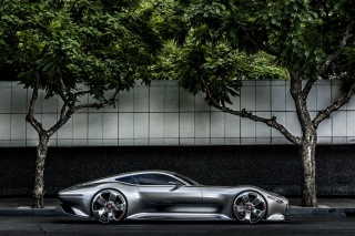 mercedes-benz, Mercedes, car elegance, beauty