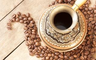 coffee, Cup, pattern, grain