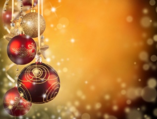 svátek, Vánoce, vánoční, korálky, Nový rok, nový rok