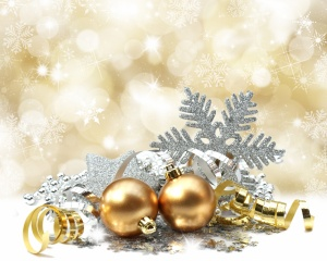 christmas, balls, New year, Christmas, holiday, new year