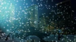 usa, snow, USA, new York