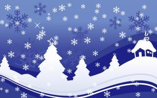 свято, Новий рік, ялинка, Новий рік