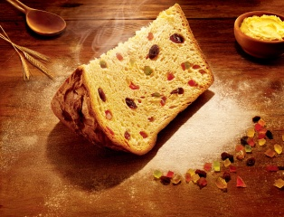 Cake, baking, cakes, Easter, oil, candied, Easter, raisins