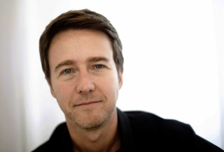 Edward Norton, Edward norton, face, actor