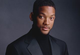 muž, herec, will smith, will smith