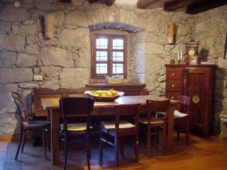 дом, средиземноморский стиль, Дизайн, интерьер