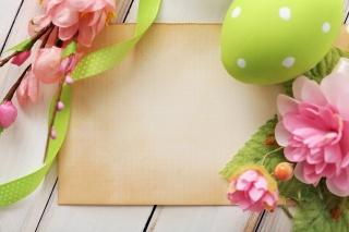 ЯЙЦЯ, навесні, квіти, Великдень, великдень