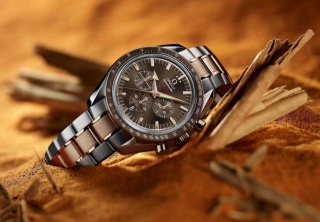 seamaster, čas - písek, hodinky, omega, 1957. chronometr