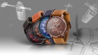 hodinky, značka, Jack Pierre, hi-tech, hodinky, eagle platnost, exkluzivně, Styl