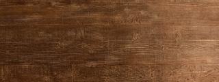 hnědá, světlo, textury, dřevo
