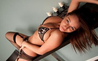 Amateur hairy orgasm taboo