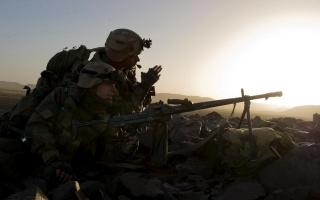 оружие, солдаты, Французская армия