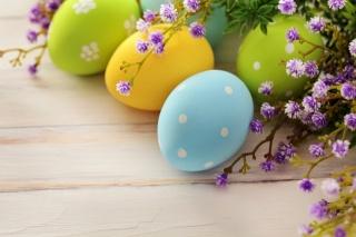 VEJCE, velikonoce, svátek, větvička, Velikonoce, jaro, velikonoční