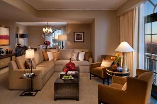комната, Стиль, интерьер, КОРИЧНЕВЫЙ, Дизайн, гостиная