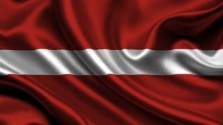 Латвия, латвия, Флаг