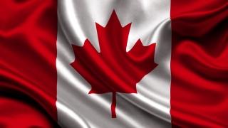 канада, Канада, Флаг