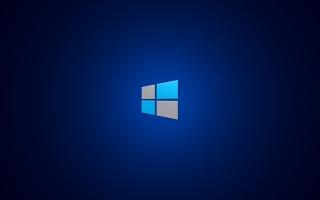brand, Logo, os, windows 8, logo, brend, minimalism, minimalism, 2560x1600, OS