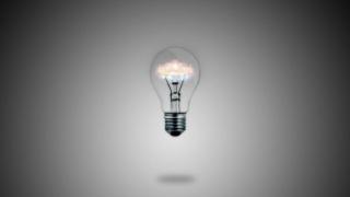 lamp, light, macro, minimalism, light