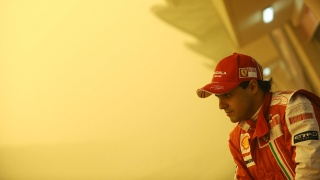 Феліпе Маса, Формула 1, ferrari, Ф1, феліпе маса