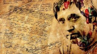 актер, поэт, Высоцкий