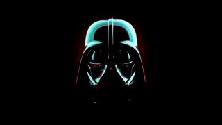 movies, Style, star wars, Darth Vader, darth vader, mask