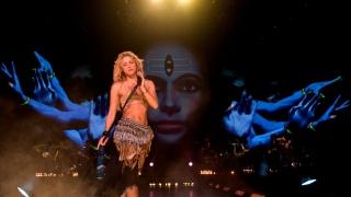 Шакіра, знаменитості, Shakira