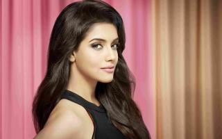 asin, actress, asin, indian, celebrity