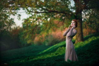 Pro photo, George Chernyad'ev