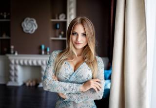 Denis Petrov, фотограф, девушка, шатенка, взгляд