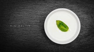 photographer, minimalism, Bj__rn wunderlich, photographer, photography