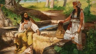 Христианские обои, роздество