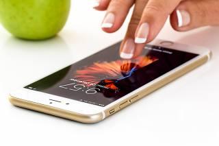 smartphone, mobile phone, гаджет, сенсорный экран, мультимедиа, мобильность, приложение