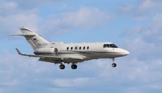 letectví, osobní, letadlo