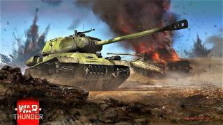 game, war thunder, tanks