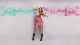 Fergie, zpěvačka