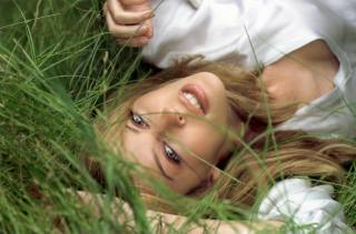 herečka, zpěvačka, Kylie Minogue