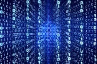 cyber, cyberpunk, matrix, numbers, code, computer