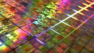 chip, processor, fee