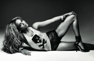 Beyonce, singer, Beyonce, photoshoot