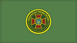 Ukrajina, Ukrajina, UKRAJINA, тризуб, український тризуб, український стяг, обої україна, слава україні, слава украине, нгу, армія україни, національна гвардія україни
