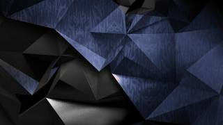 Acer predator wallpaper, Текстуры, темный фон