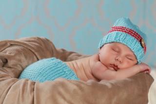 child, baby, baby, beanie, штанишки, sleep