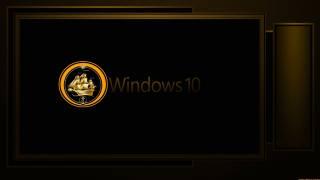 Для Windows 7, шпалери