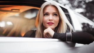 ivan gorokhov, photographer, girl, model