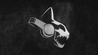 Monstercat, Logo