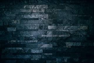 Текстури, стіна, цегла, плитка