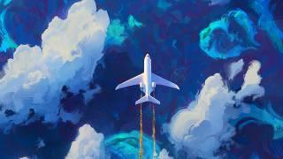 picture, the plane