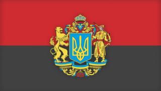 Ukraine, Ukraine, UKRAINE, Trident, український тризуб, український стяг, обої україна, слава україні, слава украине, prapor, Flag, Trident, великий тризуб