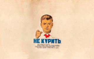 The USSR, boy, education, painter, children